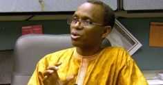 The Kaduna State governor Malam Nasir El-Rufai told a team of Daily Trust editors in an exclusive interivew that he was not behind the leak of a private memo he wrote to President Muhammadu Buhari last September blaming the APC members with 2019 Presidential ambition for twisting its content to achieve sinister motives. He also spoke about wide ranging issues pertaining the memo saying if the situation calls for he will do another memo to the president.  Your Excellency its almost two years…