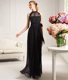 dress, vestido,preto, black