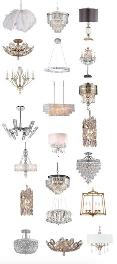 Good lighting prices