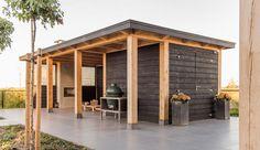 Outdoor Garden Rooms, Outdoor Pool, Outdoor Living, Backyard Pavilion, Backyard Studio, Pool Shed, Outdoor Glider, Backyard Storage, Backyard Fireplace