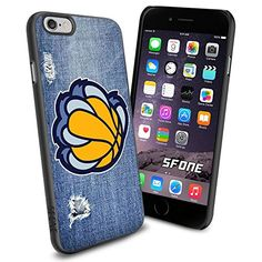 "Memphis Grizzlies Basketball Jeans iPhone 6 4.7"" Case Cover Protector for iPhone 6 TPU Rubber Case SHUMMA http://www.amazon.com/dp/B00VQKDCNA/ref=cm_sw_r_pi_dp_RFYovb0BADSY9"