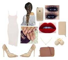 """The morning after"" by amaniiridley on Polyvore"