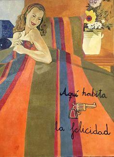 José Pozo – Visual Artist