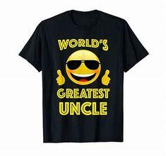Images Mother's Day Emoji, Mens Tops, T Shirt, Image, Fashion, Supreme T Shirt, Moda, Tee Shirt, Fashion Styles