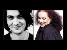 Filipe Catto e Cida Moreira - Back to Black