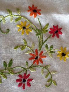 深圳市新华源服饰电脑绣花印花厂(ShenZhen XingHuaYuan Fashion Embroidery & Printing Factory)请联系 刘生 手机:13538016010; QQ:1355778057