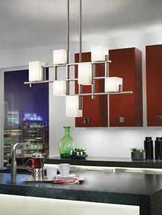 61 Best Energy Efficient Lighting Images Energy Efficient
