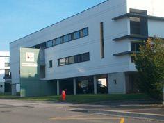 Université de Franche-Comté  Partner of Business Management