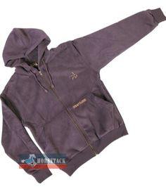 Zip Jacket, neu in unserer Cowboy Classic Collection! Aus super strapazierfähigem Jersey in schwerer Qualität, innen weich aufgeflauscht , mit YKK- Reißverschluss, elastischen Strickbündchen an Ärmeln und Bund, tiefen Känguruh- Taschen, doppellagig gearbeiteter Kapuze, mit Kordel in passender Farbe. Stopper verhindert das Herausrutschen der Kordel •schwere Jersey Qualität •elastische Strickbündchen •Kordel mit Stopper •YKK-Reißverschluss