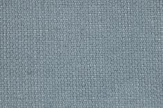 FLEXFORM #fabric collection | TRICOT 810