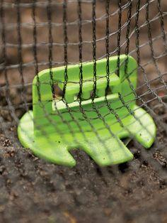Garden Netting, Bird Netting, Gardening Supplies, Gardening Tips, Organic Gardening, Vegetable Gardening, Indoor Gardening, Organic Compost, Gardening Courses