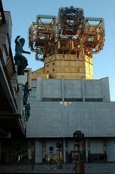 http://www.asc.rssi.ru/radioastron/meetings/RUni_Oct2008/photo/cgwinn/204_RussianAcadSciences_2799.jpg?