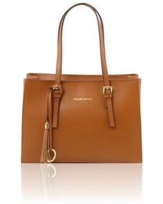 cff3b5b67a4b8 Italian Leather Goods Buy Online at Tuscany Leather
