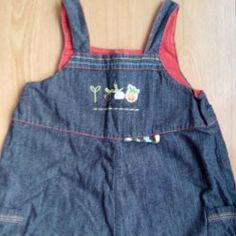 #ropa #segundamano #niños #calidad #preciobarato en www.ahorrochildren.es