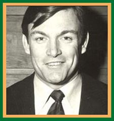 ‪#‎rugby‬ history Born today 21/12 in 1946 : Ron Graham (Australia) rugby v Wales twice : 1973 - Wales won 24-0 in Cardiff 1975 - Wales won 28-3 in Cardiff