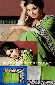 Vidya Balan Retro Look In Green Saree At Filmfare Magazine July 2013 Bollywood Sarees Online, Bollywood Designer Sarees, Bollywood Lehenga, Bollywood Fashion, Bollywood Actress, Bollywood Style, Orange Saree, Green Saree, Saree With Belt
