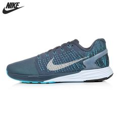 163.80$  Watch now - http://alix30.worldwells.pw/go.php?t=32616754711 - Original  NIKE LUNARGLIDE 7 FLASH Men's Running Shoes Sneakers