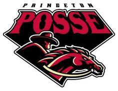 Princeton Posse.jpg