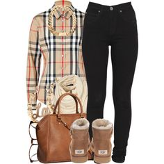 Its 2015 now, but I would so still wear this outfit. Original post date : 11/11/13 by oh-aurora on Polyvore