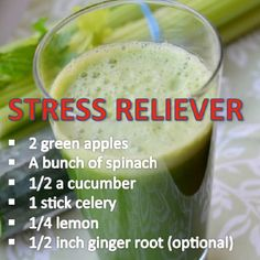 Splendid Smoothie Recipes for a Healthy and Delicious Meal Ideas. Amazing Smoothie Recipes for a Healthy and Delicious Meal Ideas. Healthy Juice Recipes, Juicer Recipes, Healthy Juices, Healthy Smoothies, Healthy Drinks, Healthy Eating, Healthy Food, Cleanse Recipes, Green Smoothies