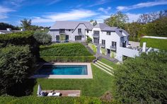 1020 Ridgedale Drive Beverly Hills, California 90210 is a sqft home with 5 bedrooms, and 8.00 bathrooms, currently listed for $SOLD $15,900,000.