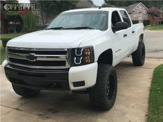2010 Chevrolet Silverado 1500 XD Amp Terrain Gripper At G Chevy Trucks Older, Old Ford Trucks, Chevy Pickup Trucks, Lifted Chevy Trucks, Chevy Pickups, 2010 Chevy Silverado, Gmc Suv, Donk Cars, Chevy 1500