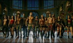 ABCD 3|Street Dancer 3 full movie (300mb) by Filmywap / Tamilrockers Movie Sequels, 3 Movie, Top Bollywood Movies, Sunshine Music, Music Tours, Movie Website, Movie Sites, Hindi Movies