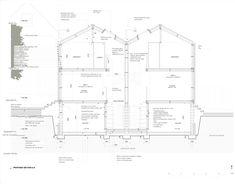 bb-Cedar-Lodges-by-Adam-Knibb-Architects_dezeen_5_1000.gif 1000 × 783 bildepunkter