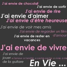 Oh oui !!!!!