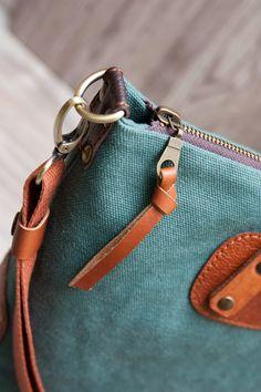 Лучших изображений доски «Сумки»  454   Leather, Satchel handbags и ... c10513fc6a1
