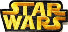 Star Wars Jedi Strom Troopers Comics Cartoon Logo Kid Baby Jacket T shirt Patch Sew Iron on Embroidered Symbol Badge Cloth Sign Costume By Prinya Shop PRINYA KID PATCH http://www.amazon.com/dp/B00O622PCO/ref=cm_sw_r_pi_dp_-CxUub19MC7K5