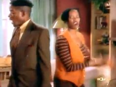 "Friends had ""nothing"" on this show, period. Sheliya Simpson - Cartoon Videos Kids For 2019 Girl Cartoon Characters, Cartoon Shows, Simpsons Cartoon, 90s Tv Shows, Nostalgia Art, Living Single, Native American Images, Good Night Gif, Black Tv"