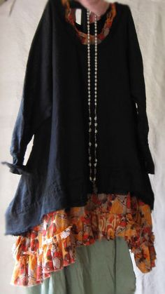 sewing clothes couture designs - Google Search