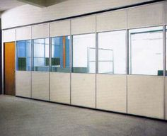 Image result for cheap office walls