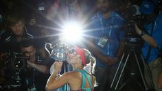Australian Open courtside seating plan will give wealthy fans close-up experience http://www.heraldsun.com.au/news/australian-open-courtside-seating-plan-will-give-wealthy-fans-closeup-experience/news-story/24010357e07410696566d4f6dd180d5c