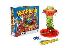 Hasbro 00545 Kerplunk Board Game Hasbro https://www.amazon.co.uk/dp/B00005N5P6/ref=cm_sw_r_pi_dp_x_rub0zbZEHF8D4