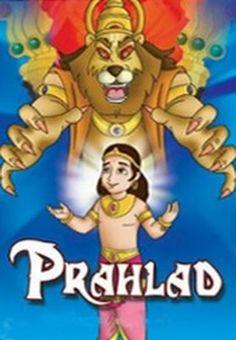Prahlad (2007)  full movie, Prahlad (2007)  hindi full movie, Prahlad (2007)  movie online,download Prahlad (2007)  movie, Prahlad (2007)  movie watch online, Prahlad (2007)  movie online watch, Prahlad (2007)  full movie watch online , Prahlad (2007)  BluRay Dvd , Prahlad (2007)  Hd Quality , Prahlad (2007)  Poster wallpaper, Prahlad (2007)  Complete Cast and Crew Details.