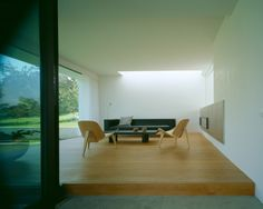 House P | Philipp Architekten