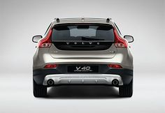 How Volvo drives high quality leads on Facebook
