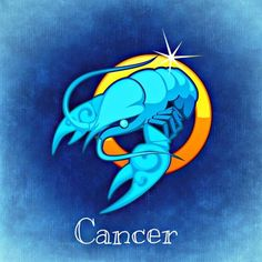 What are the Zodiac Signs Compatible with the Cancer Man?