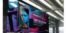Huawei P20 lite – Da ist das Ding! #Leak #News #Test