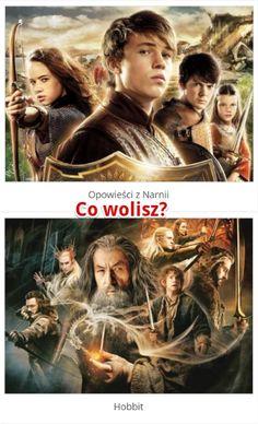 Co wolisz? http://www.ubieranki.eu/quizy/co-wolisz/548/co-wolisz_.html#CoWolisz