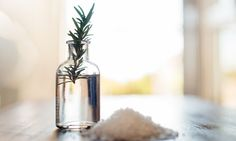 Is it time to accept preservatives in green beauty products?