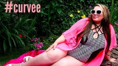 Savvy Instagram users realized the hashtag #curvy was banned from the platform -- so they started using #curvee.