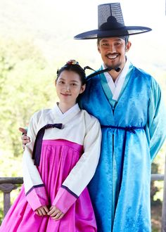Arang and the Magistrate(Hangul:아랑사또전;hanja:阿娘使道傳;RR:Arangsatojeon; also known asTale of Arang) is a 2012South Korean historical television drama, starringLee Joon-gi,Shin Min-ahandYeon Woo-jin. The period horror-romance is based on thefolklore of Arang, who died unjustly and returns as a ghost in order to reveal the circumstances surrounding her death.It aired onMBC. Joon Gi, Lee Joon, Yeon Woo Jin, Shin Min Ah, Arang And The Magistrate, Yoo Seung Ho, Lee Jun Ki, Paros, Folklore