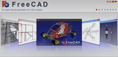 logicielsmodélisation 3D
