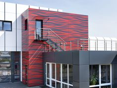 We are a leading Manufacturer of Interior Design Aluminium Composite Panel such as Aluminum Composite Panel, Composite Aluminium Panel, Aluminum Wall Panels, Plastic Aluminium Composite Panel. We are reckoned as famous firm influential in manufacturing Aluminium Composite Panel. For more information: - https://goo.gl/bHE5Dy