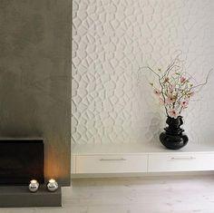 Modern-gaps-3D-wallpaper-Decorating-Made-of-Sugarcane