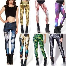 Shop legging online Gallery - Buy legging for unbeatable low prices on AliExpress.com