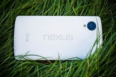 http://www.saqtech.com/the-new-google-nexus-5-saqtech-review/